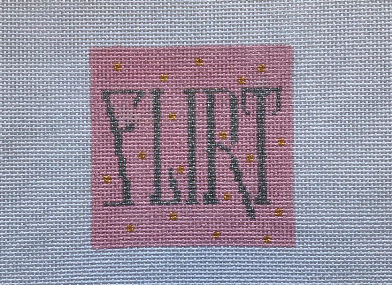 PS/H027 Flirt