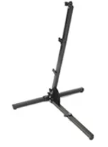 S4002 TRAVEL-MATE FLOOR STAND - System 4