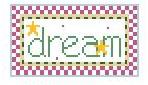 KSD/TL104 Dream