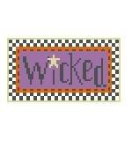 KSD/TL311 Wicked