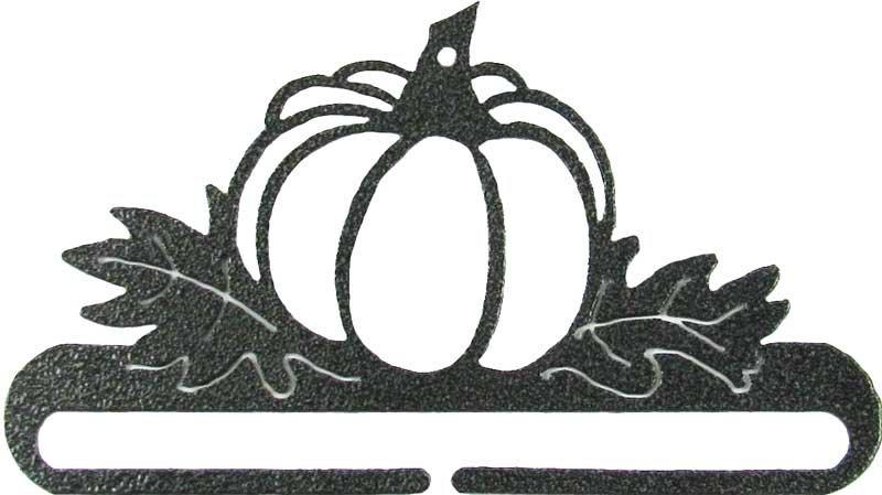 6 Pumpkin Patch