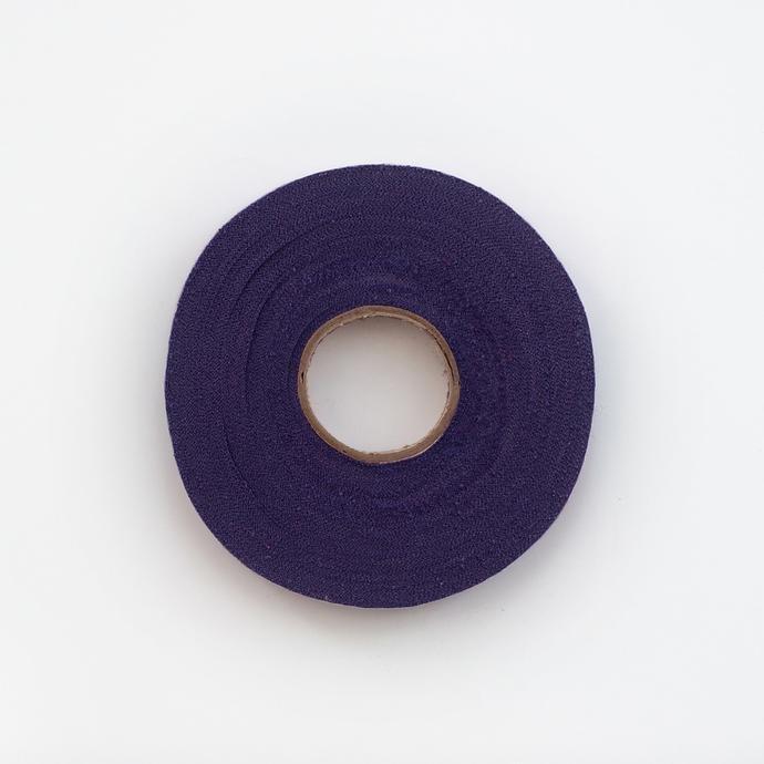 Blooming Bias 3/8 Purple