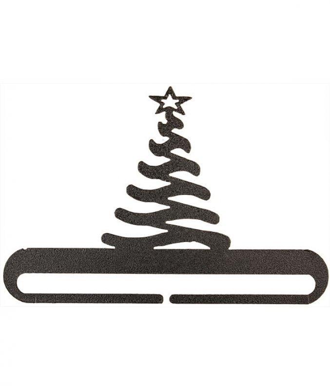 6 Modern Christmas Tree