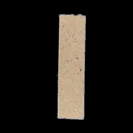 Foundations Decor: Wood Letters I