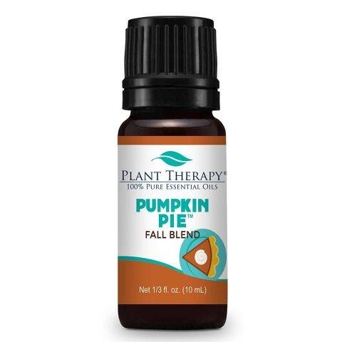 PT Pumpkin Pie Fall Blend 10 mL