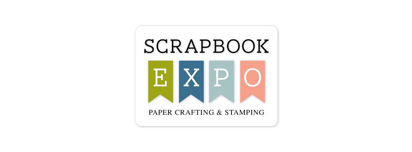 Scrappin In The City Knoxville Tn Paper Crafting Studio