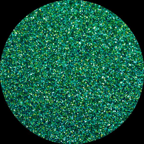 Art Glitter 194 Spruce Ultrafine 1/4 oz jar