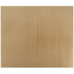 INKSENTIALS: Craft Sheet (15 X 18) Non-Stick