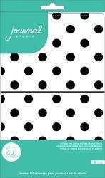 Heidi Swapp Journal Studio Kit - Dot