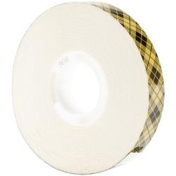 Scotch ATG Gold Transfer Tape .5X36yd