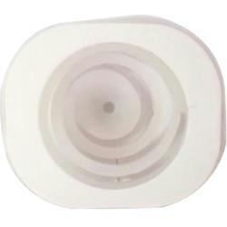 ACTION Mini Wobble Spring 12/Pkg  334558