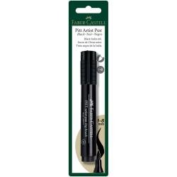 Black - PITT Artist Big Brush Pen