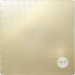 We R Memory Keepers Foil Quill Magnetic Mat 12X12