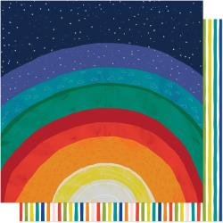 AC Shimelle Field Trip Double-Sided Cardstock 12X12 Natural History