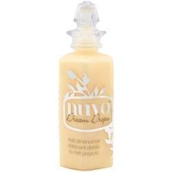 Nuvo Dream Drops 1.3oz Lemon Twist