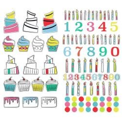 Fancy Pants Cake Smash Stickers Build Your Own Cake