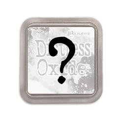 Tim Holtz Distress Oxides Ink Pad:  May Mystery Color- Speckled Egg
