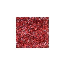 Stickles Glitter Glue .5oz Christmas Red