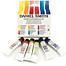 Daniel Smith Watercolor Essentials Paint Set