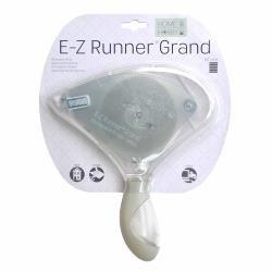 EZ RUNNER: Grand
