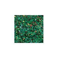 Stickles Glitter Glue .5oz Holly