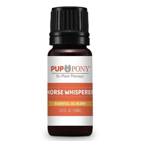 PT Horse Whisperer Essential Oil Blend 10 ml
