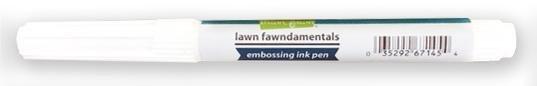 Lawn Fawn Embossing Ink Pen