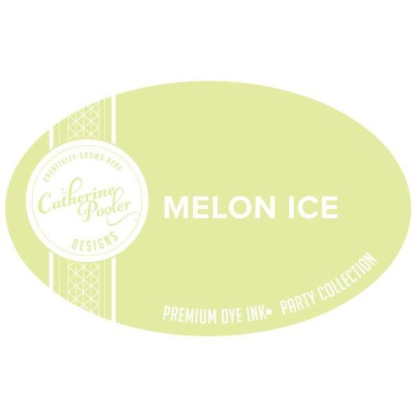 Catherine Pooler Ink Pad Melon Ice