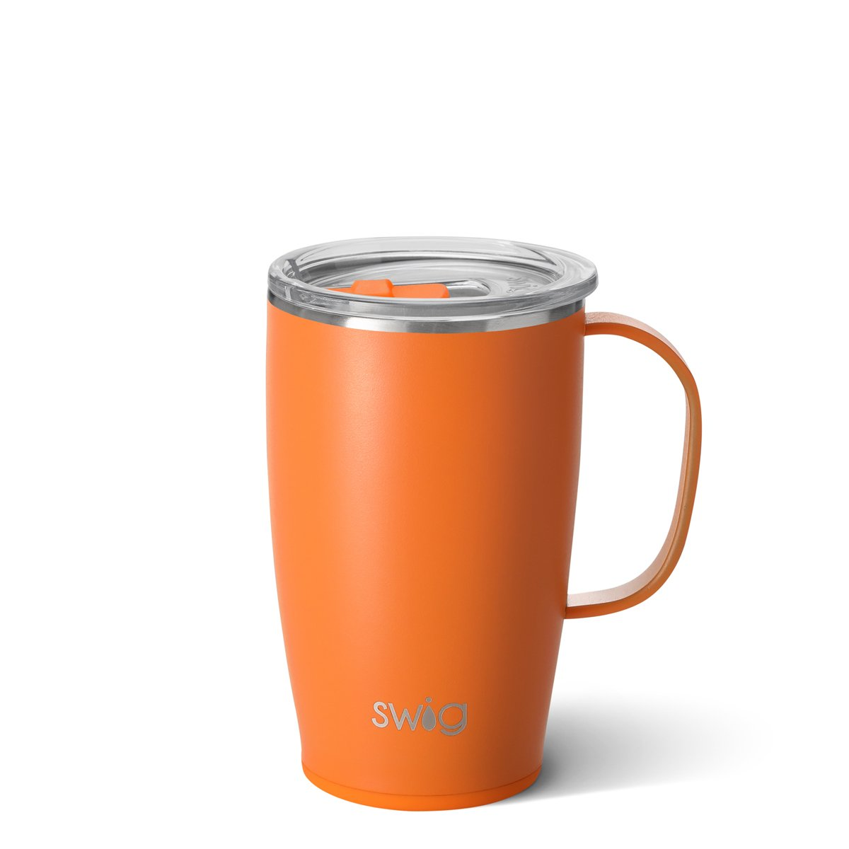 Swig 18 oz. Mug