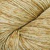 Heritage Silk Peruvian Tones
