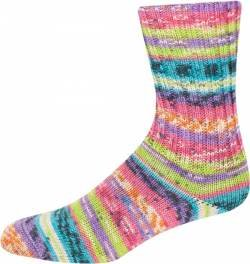 Supersocke 4-Ply