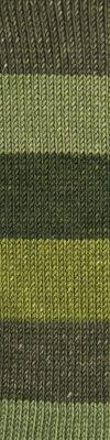 Longwood Sport Stripe