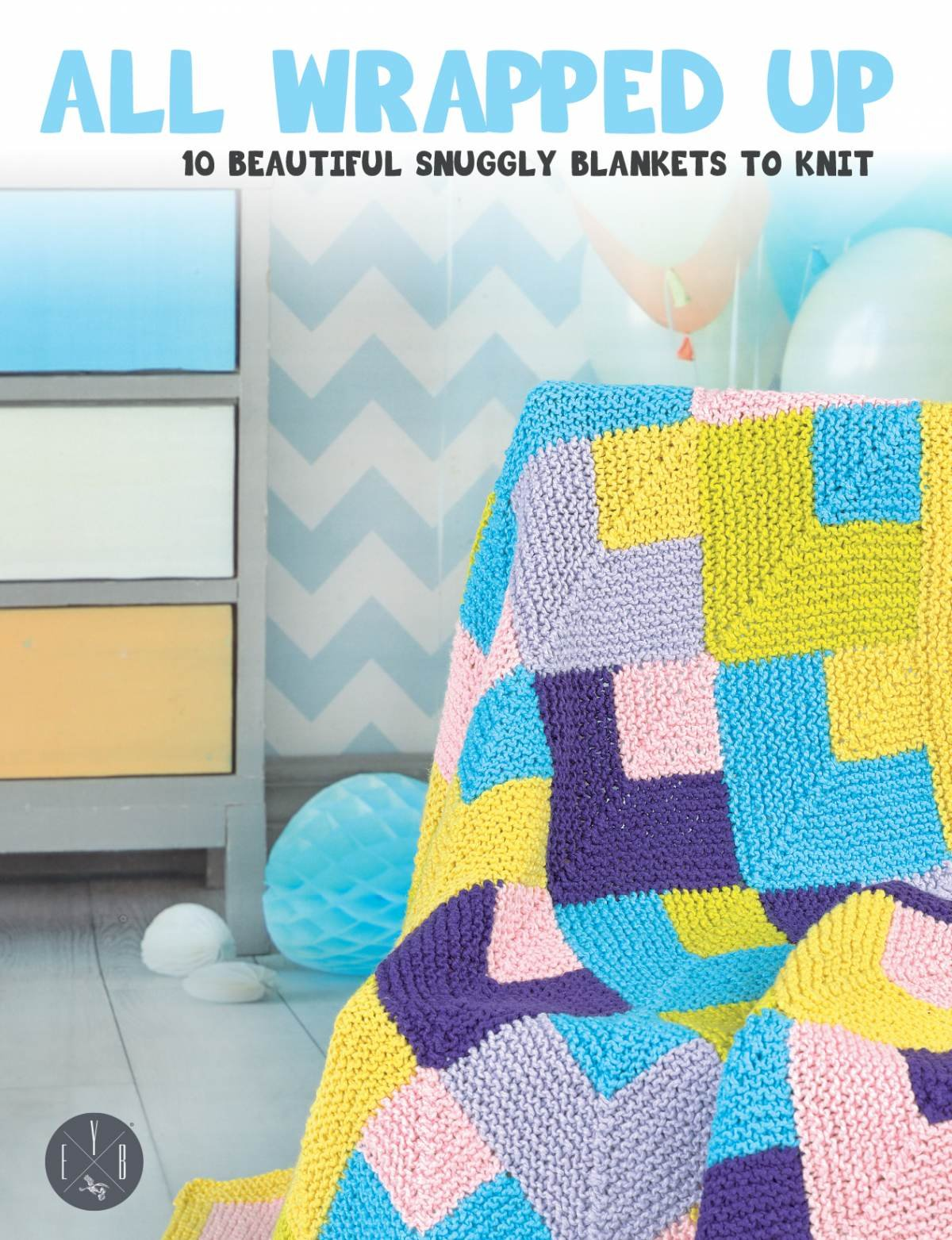 Fair Isle Yarn Patterns