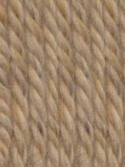 Roma Weave