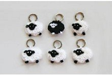 LM Stitch Markers