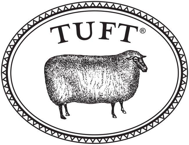 Tuft Knitter's Hand Balm