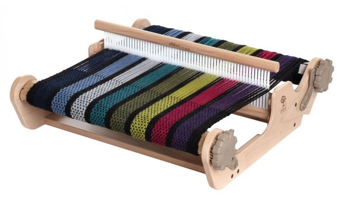 Ashford Rigid Heddle Looms & Accessories