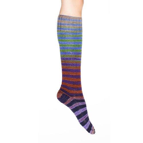 Uneek Sock Kit