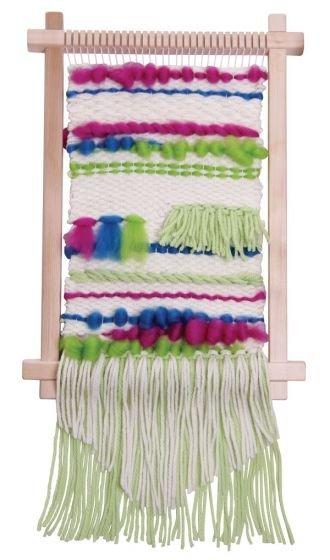 Ashford Tapestry Looms & Accessories
