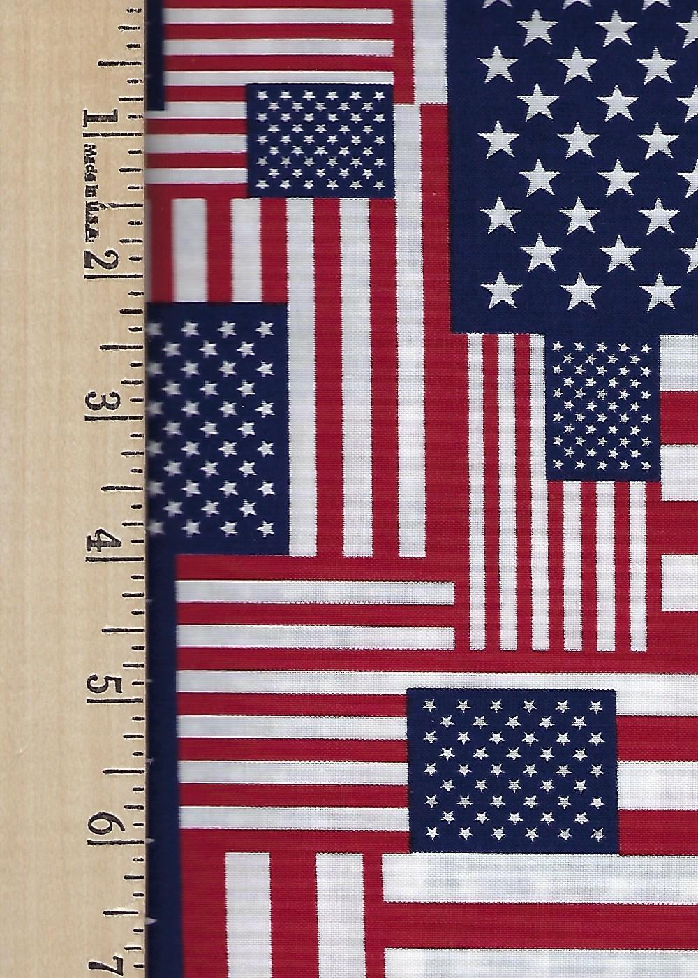 Americana 4493 159