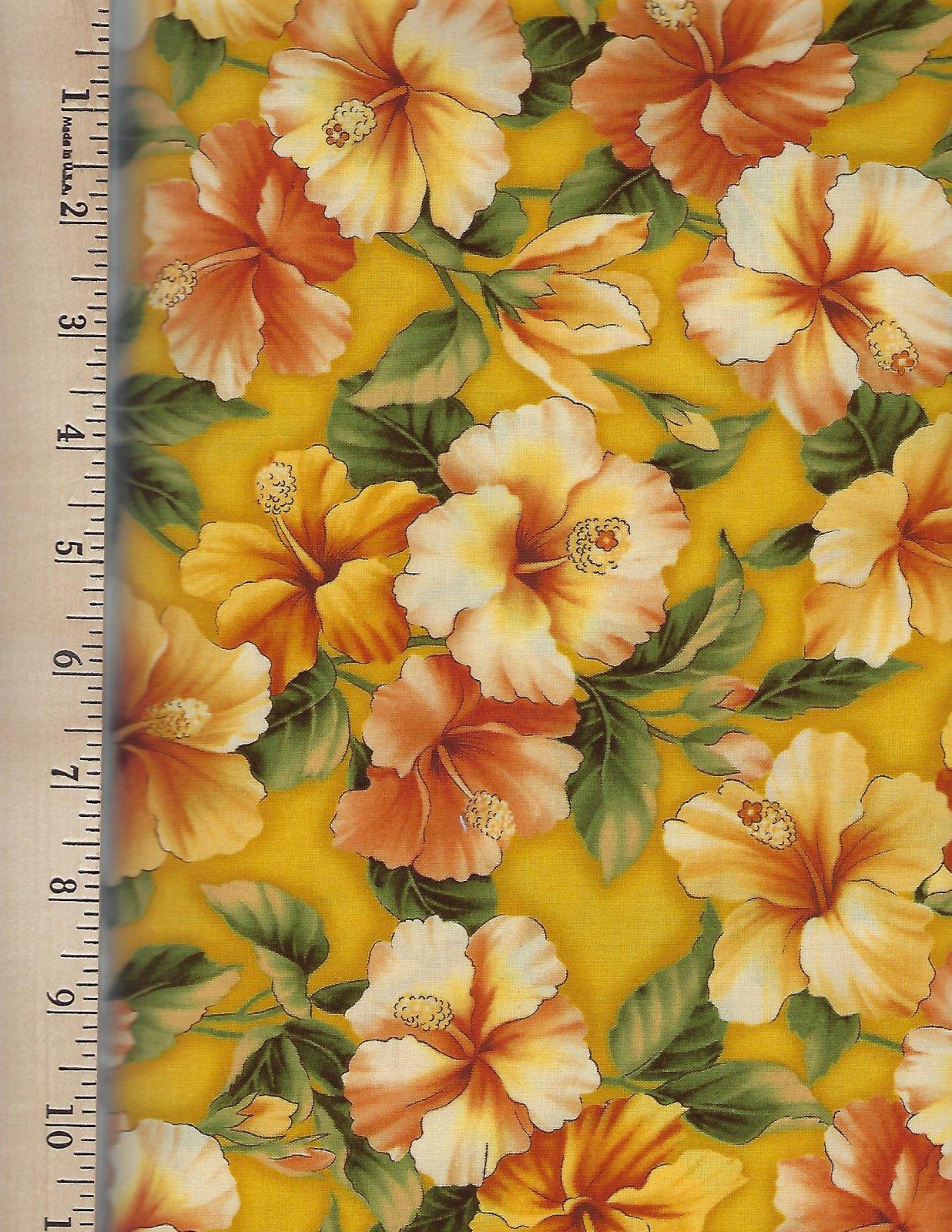 Flower Mart 03003 33