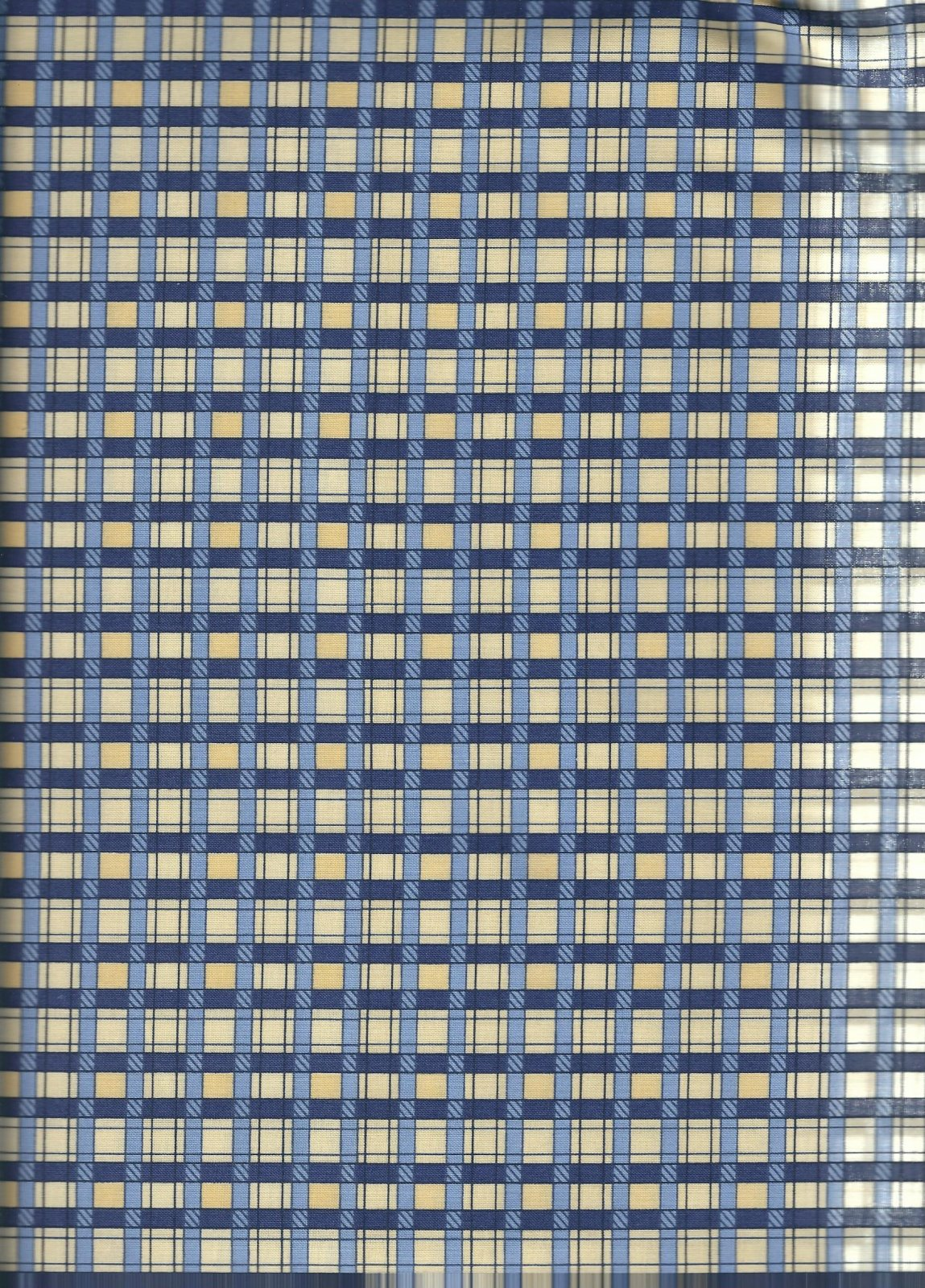 American Valor Fabrics Y0750-31