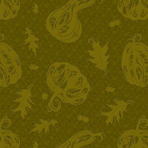 Blessings II 1668 66 by Studio e Fabrics