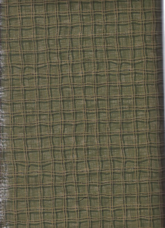 Harvest Home 735 49 Benartex 100% cotton Fabric