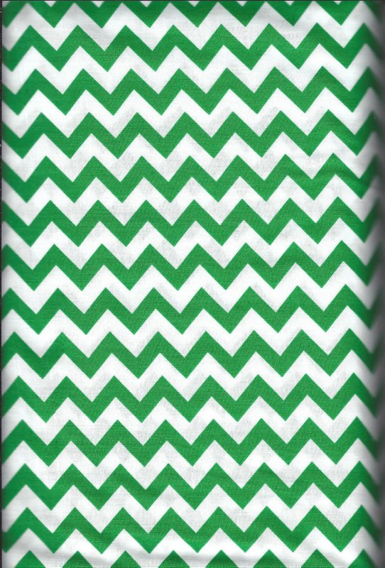 Chevron Chic 22722- G by Quilting Treasures