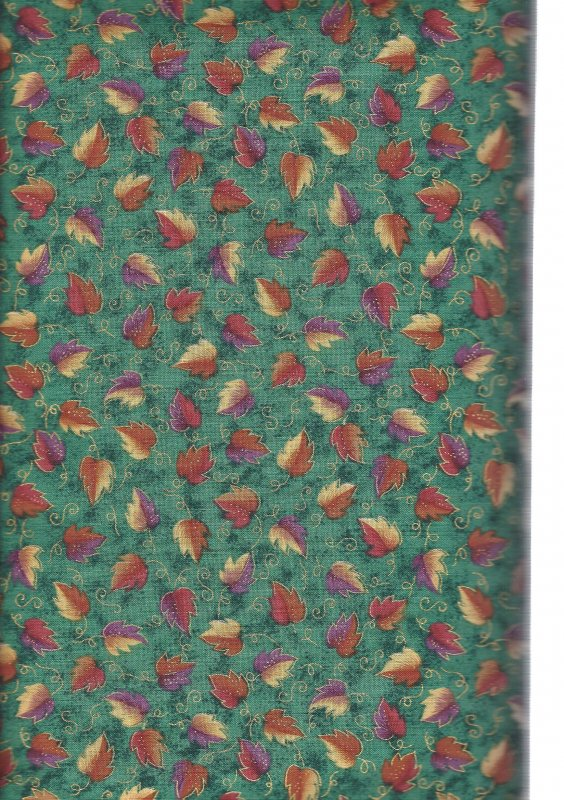 Harvest RG-2084 Ro Gregg 4 Robert Kaufman  100% Cotton Fabric