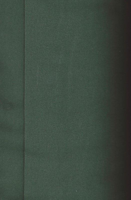 Extra Comfy Cozy  9627 RJR Flannel 100% Cotton