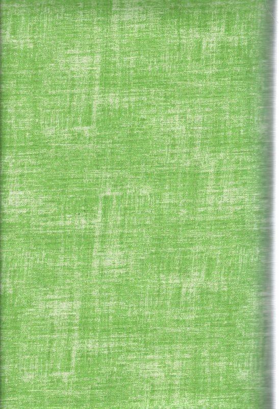 Linen texture   21644 cel1