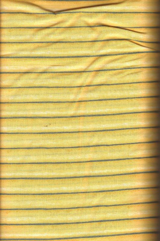 Botanical Bugs 11052 554 South Seas  100% Cotton Fabric