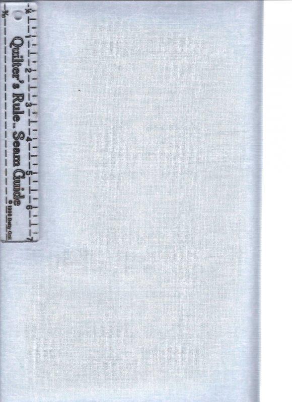 Adventures 1683 2  Blue  RJR Fabrics  100% Cotton Fabric